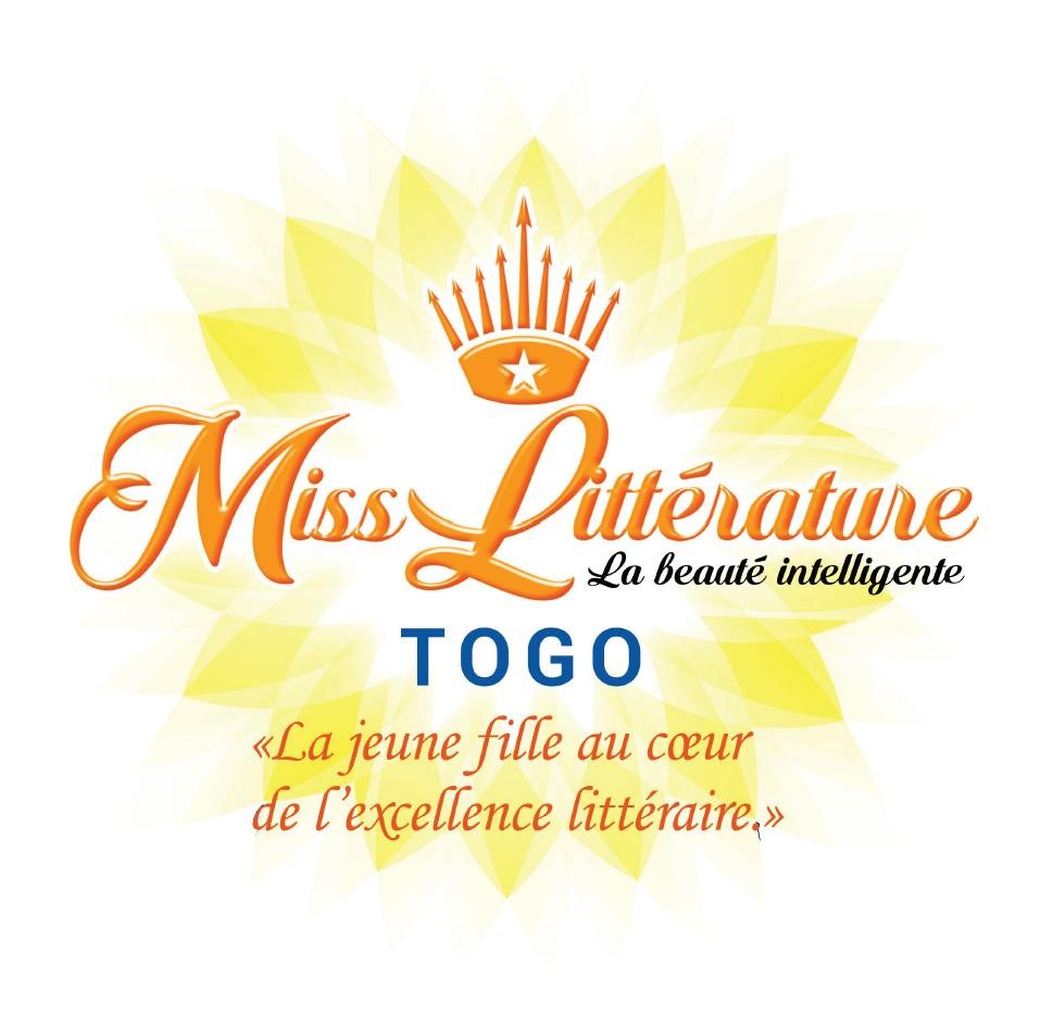 Miss Littérature 2018