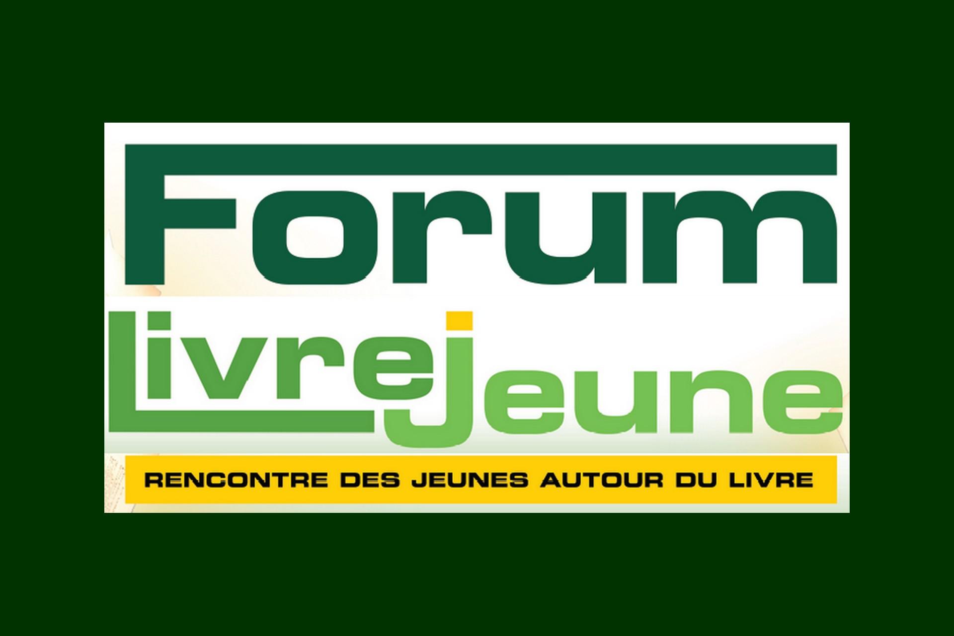 Album photo Forum Livre-Jeune