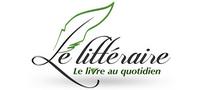 Site officiel du Club le Littéraire